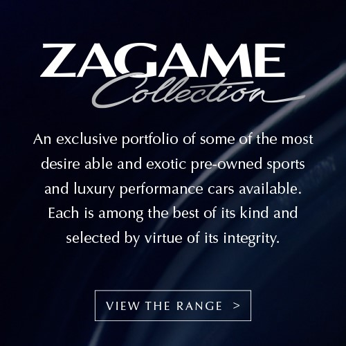 zagcollection-banner