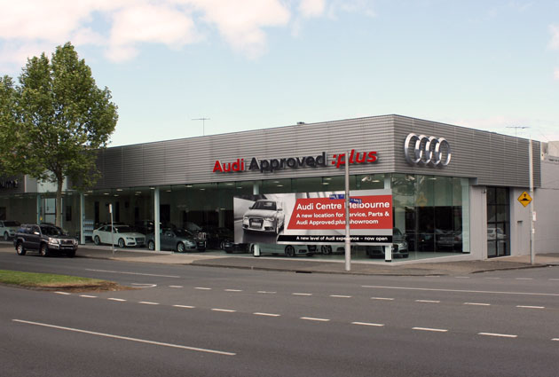 Audi Of Melbourne >> 2019 Audi A3 35 Tfsi 8v Zagame Automotive
