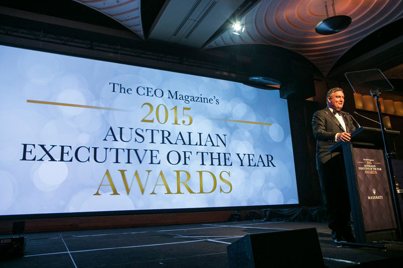 how i got the executive of the year awards Executive and management awards section executive of the year, $255, $289,  $323, $340 maverick of the year, $255, $289, $323, $340 management team.