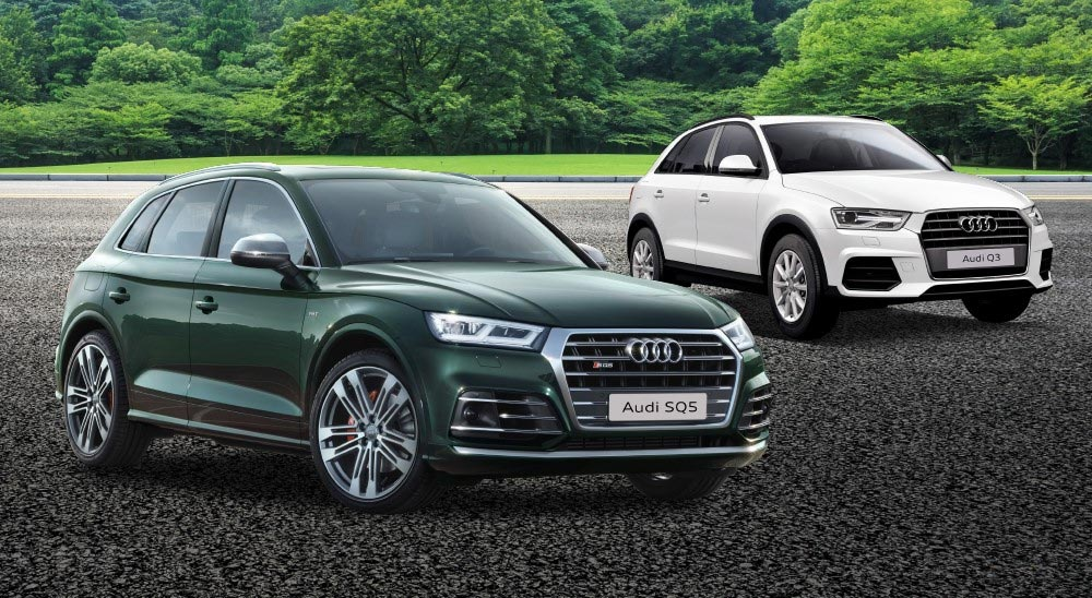 Audi Special Offers Proof Zagame Automotive - Audi offers