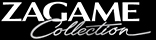 Zagame Collection